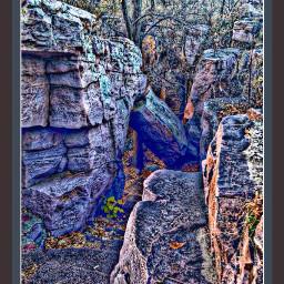 pathways nature naturephotography naturelovers outdoors