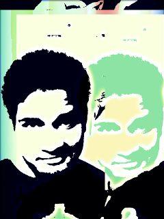 artisticselfie freetoedit colorsplash colorreplace blackandwhite