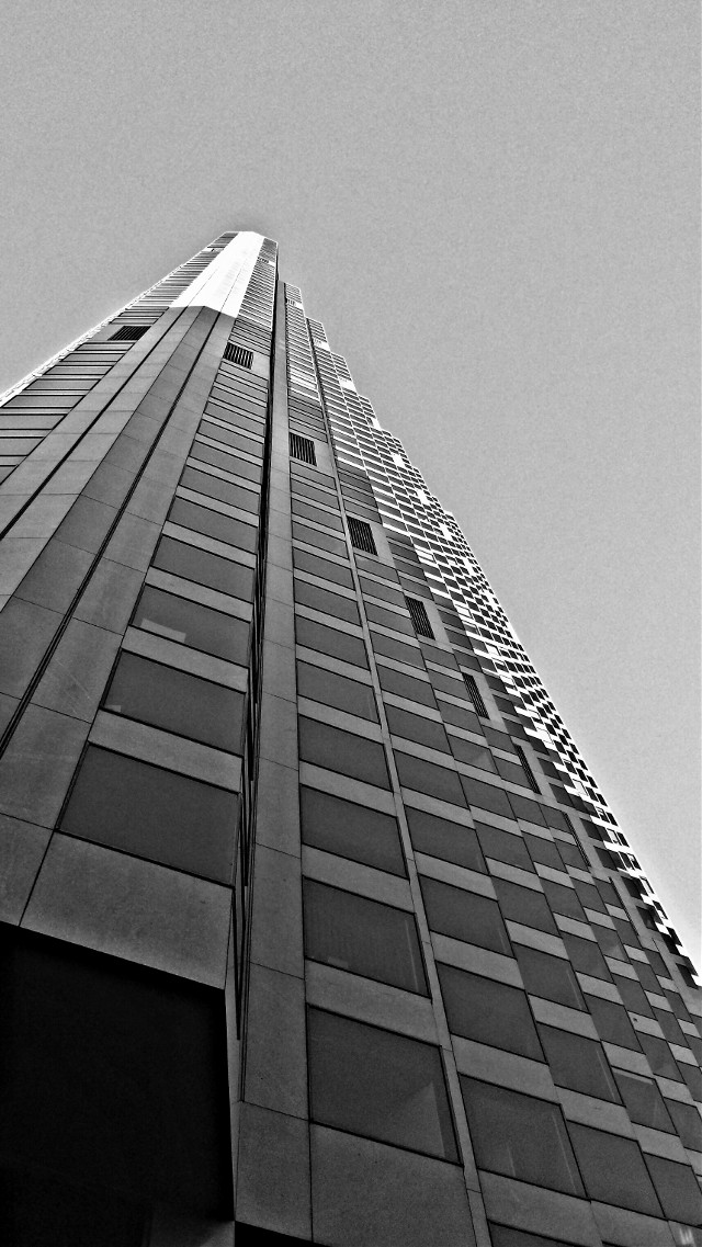 #angles   #blackandwhite  #photography #photooftheday   #travel   #city #architecture