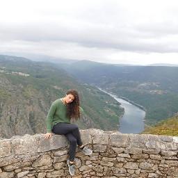 #sil #galicia #nikon #photography #girl