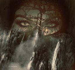 art artistic creativeedit eyes emotions