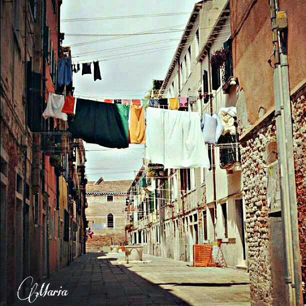 #urban #hdr #street
