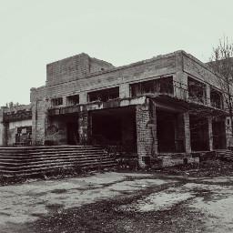 kharkov ruin развалины харьков lumia