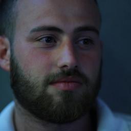 freetoedit portrait man boy