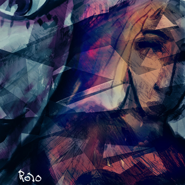 Edit of my drawing