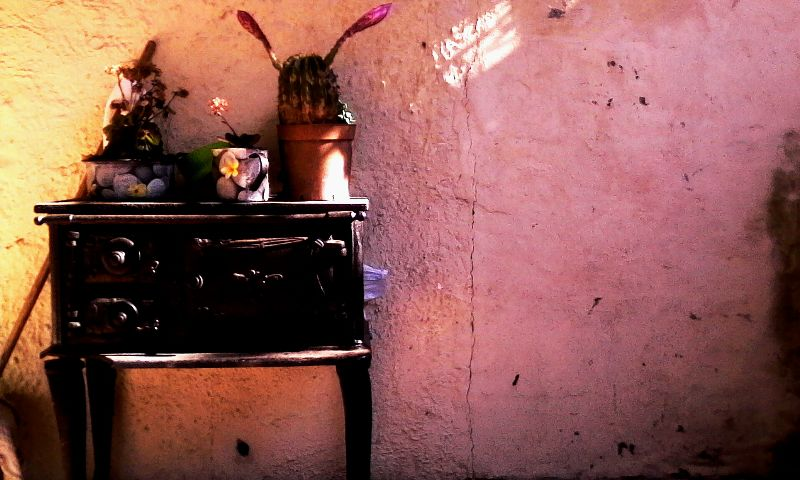 #photography,#travel,#colorful,#life,#house