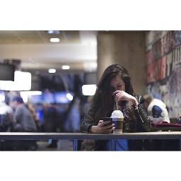followme tbt photooftheday bosnian portrait