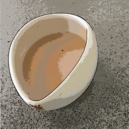 wppcupofcoffee