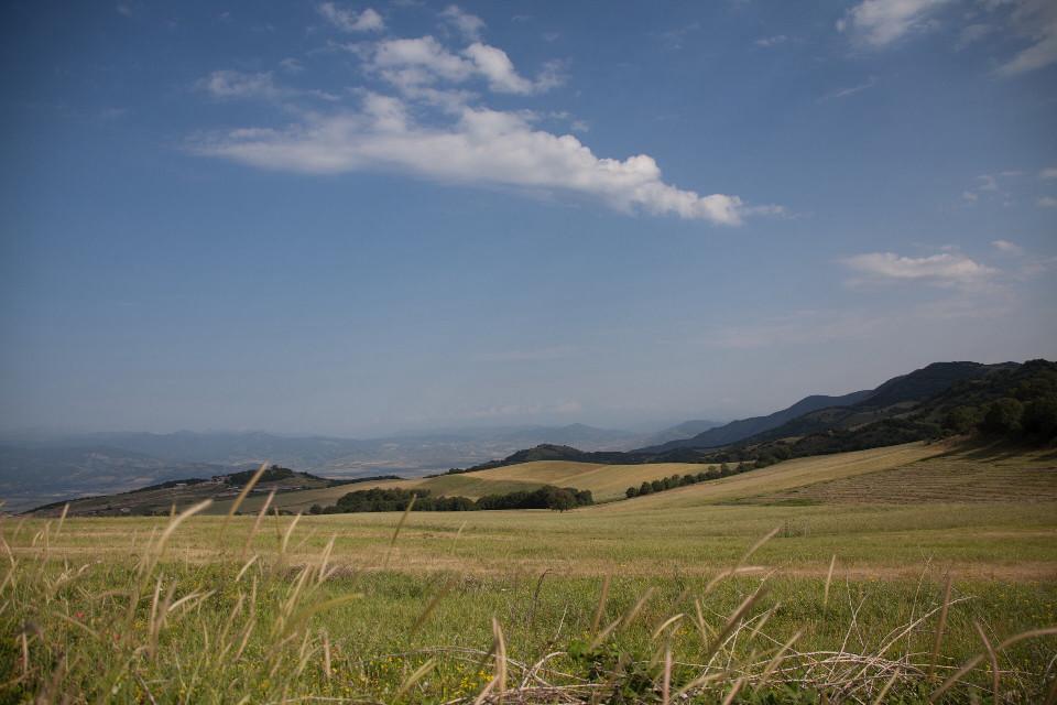 #freetoedit #nofilters #landscape #nature #artsakh #karabakh #photography