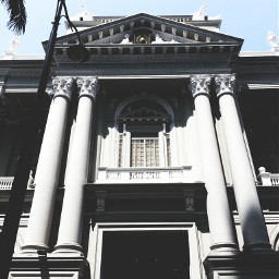 guayaquil outdoor arquitectura architecture drama
