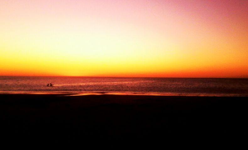 #photography,#beach,#summer,#life,#sea