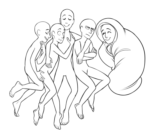 Funny Base 3 addyourself freetoedit funny drawing dood...