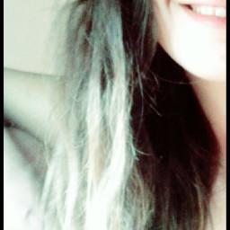 smile people freetoedit
