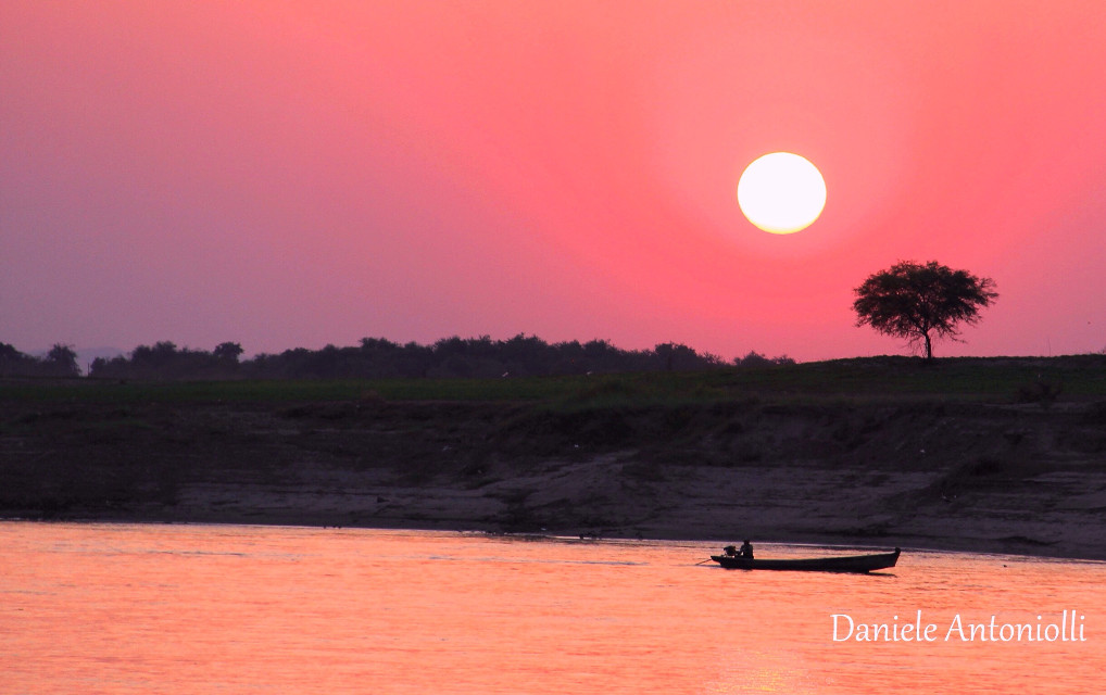 #art #nature #travel #sky #summer #sun #sunset #photography