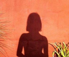 selfieshadow
