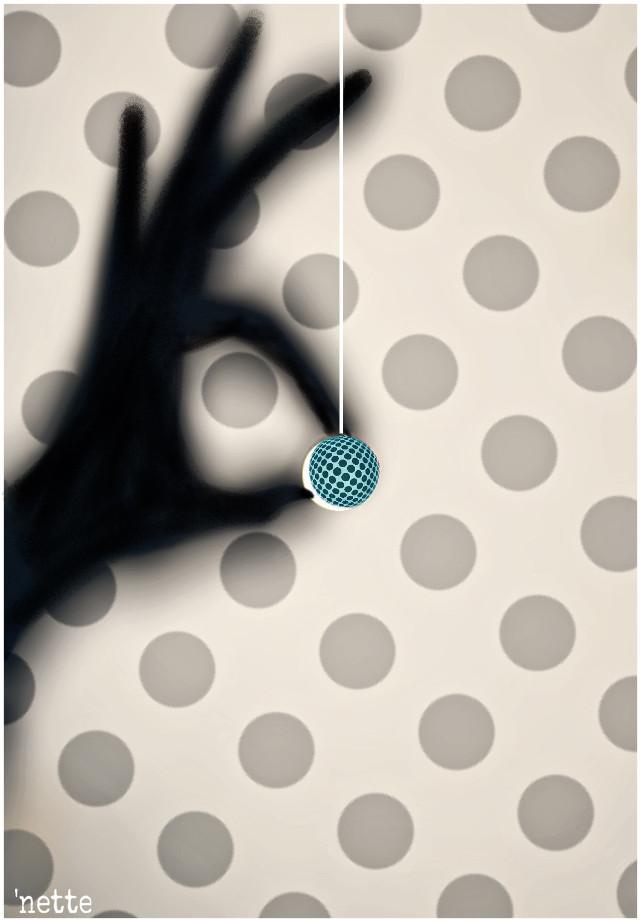 #dots  #madewithpicsart