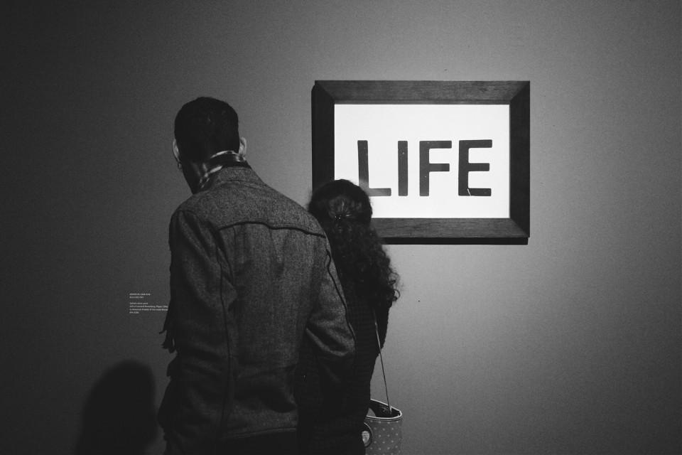 The Israel Museum   #blackandwhite #photography #emotions #people #quotesandsayings #mine #art #youngartists #artsy #blackwhite #feelings #personal #dark #showingemotions