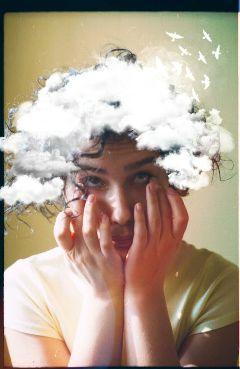 wigs cloudywigs