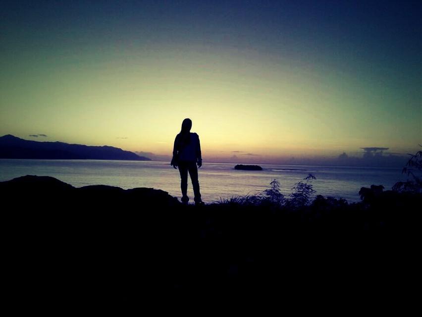 #morning #hello #sunrise #beautifulday