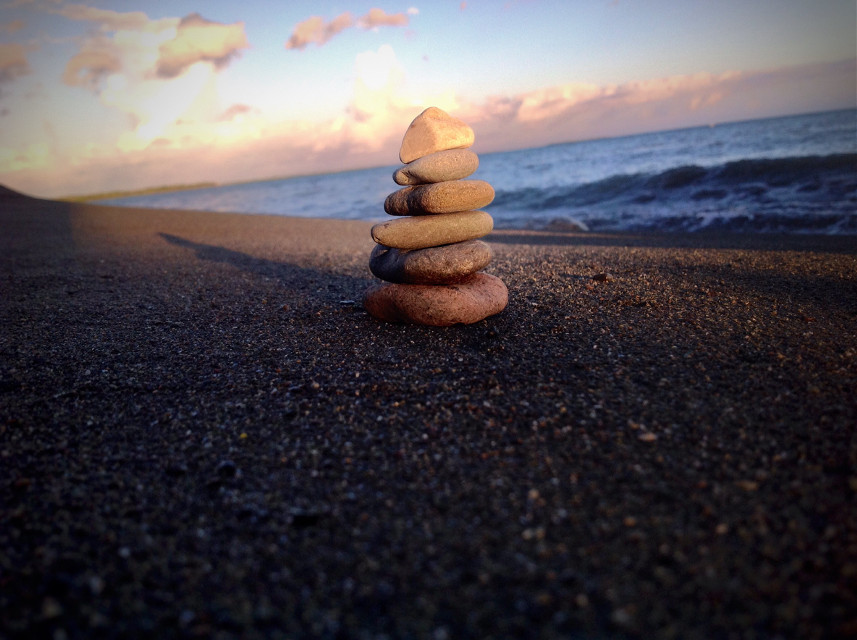 #beach #puertorico #nature #sea #summer #photography