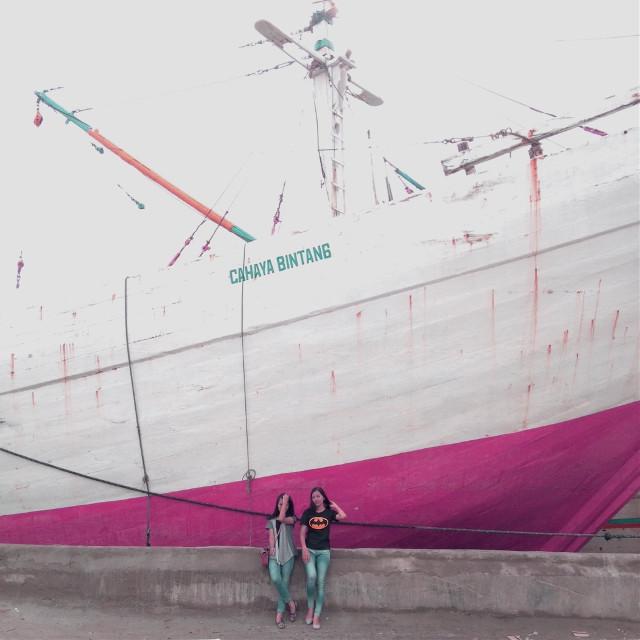 Plabuhansundakelapa