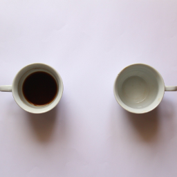 freetoedit photography cups coffee minimalism dpcdoubles