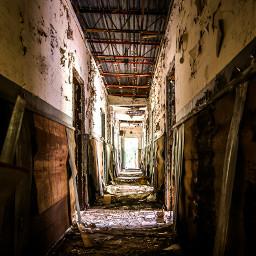 abandoned travel florida abandonedfl haikyo