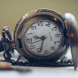 clock photography softfocus closeup stilllife