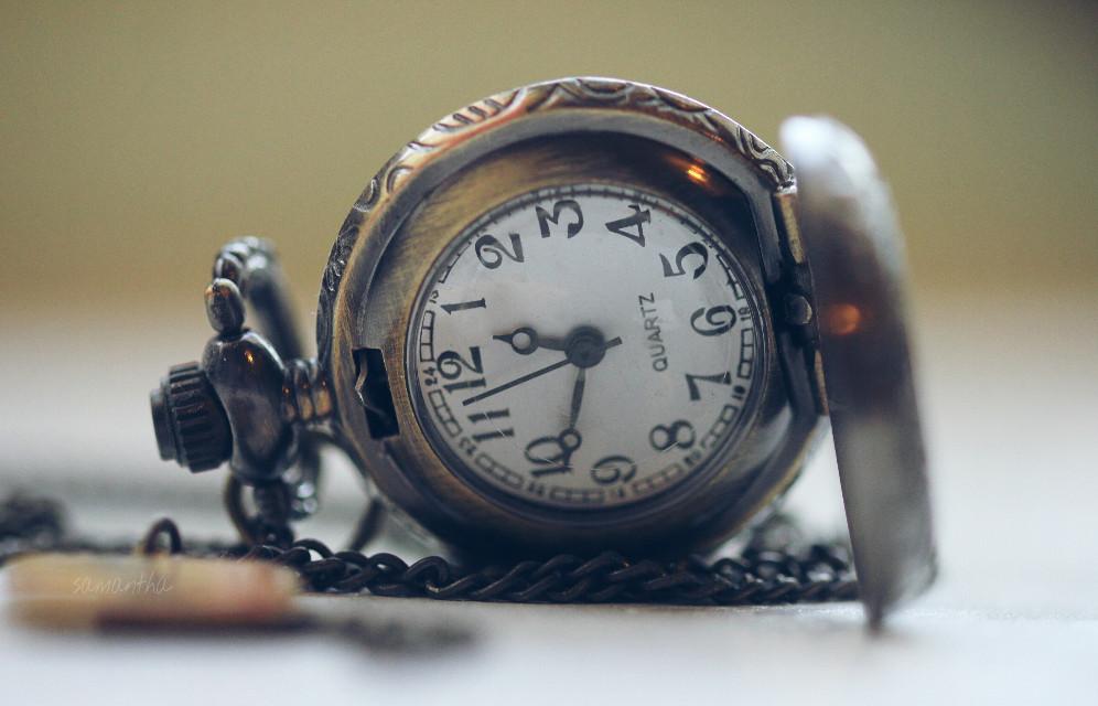 #clock #photography #softfocus #closeup #stilllife #paphotochallenge
