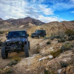 jeep jeepwrangler wrangler deathvalley findyourpark