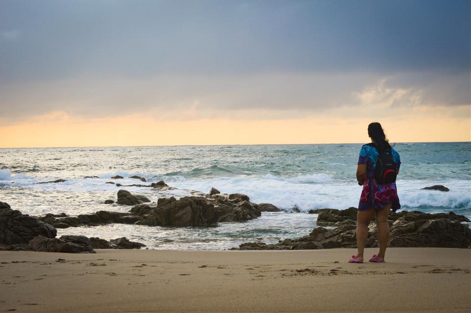#beach #photography #nature  #holiday #emotions  #nature #photography #travel #beautiful