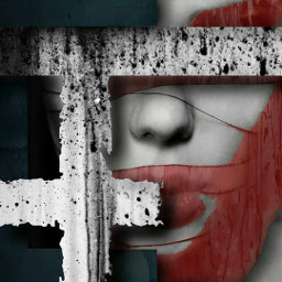 artcreater create fear artwork albumcover