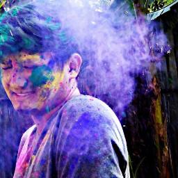 freetoedit holi festival festivalofindia colours