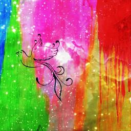freetoedit holi wapaddcolor
