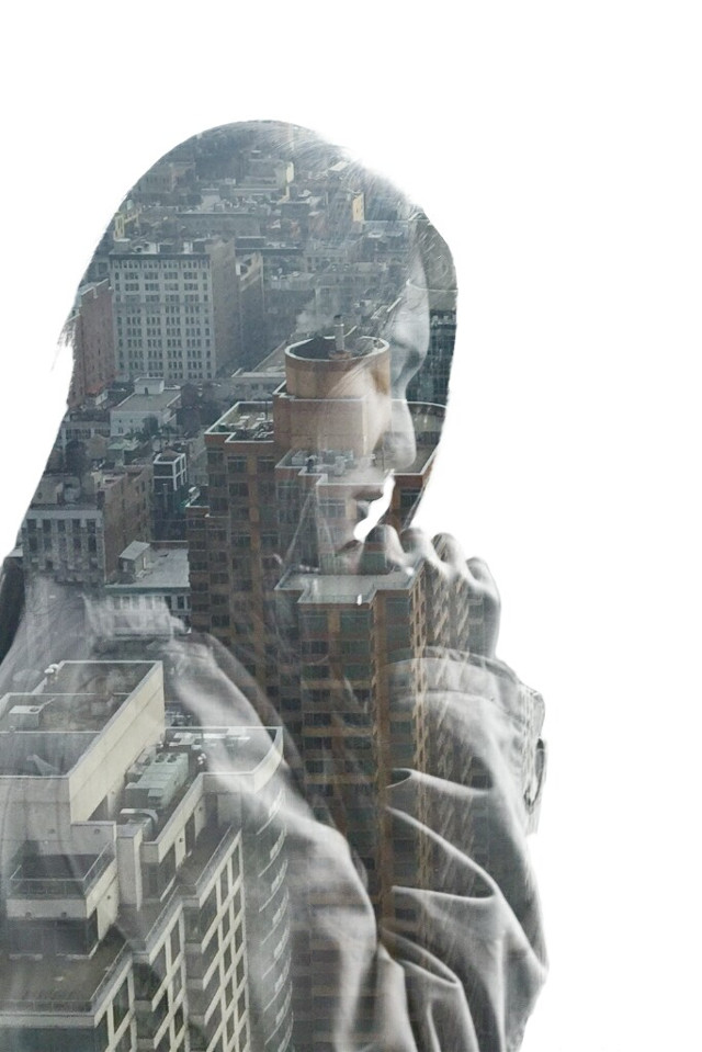 Pray #people #makeportraits
