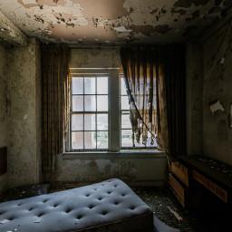 photography abandoned urbex decay haikyo