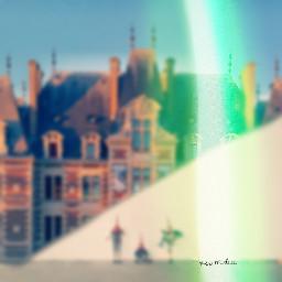 fteconeheads green light palace beautifully freetoedit