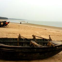travel india ocean cute photography