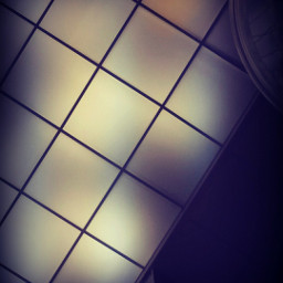 photography ceiling