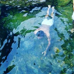 nature exploring water travel wanderlust