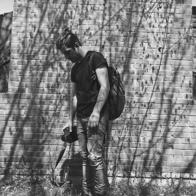 #photoshoot #day #bad #art #people #photography