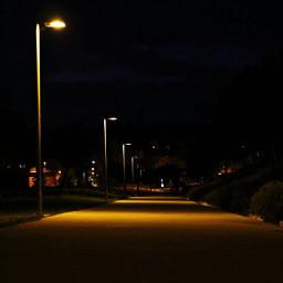 lights night iltrfotografia followme