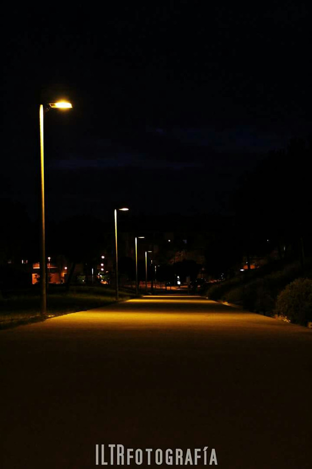 Night #lights #night #iltrfotografia #followme