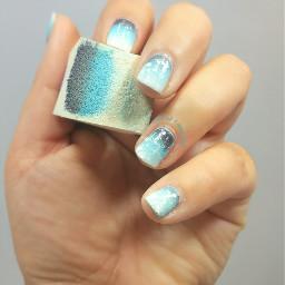 1000et1nailart manicure manucure nails ongles