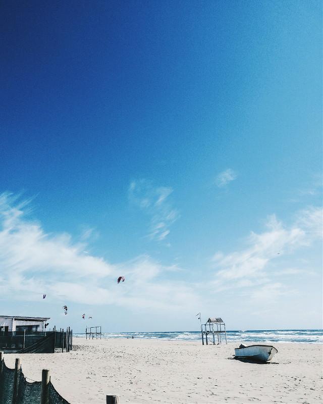 #through_italy  #loves_roma #leagueofshooters #way2ill #laphotographer #thebest_capture #beastmode #tripadvisor #travelandlife #imagelogger #travelshotawards #throughmyiphone #candidshot #travelleisure #urbanphotography #loves_lazio #thecoolmagazine #thingsshotdaily #click_vision #street_photo_club  #sea