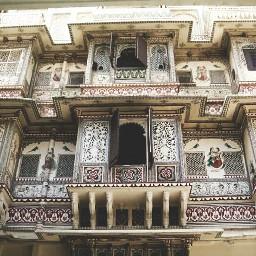art majestic rajasthan ethnic incredibleindia