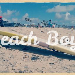 missionbeach beachboys surfboard wapdreamvacation