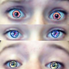 eye eyes interesting edit photography