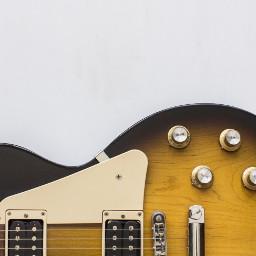 freetoedit guitar electric gibson lespaul